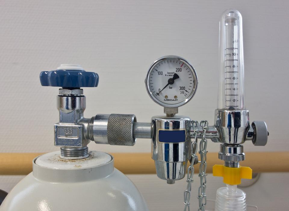Přední výhody kondenzačních plynových kotlů